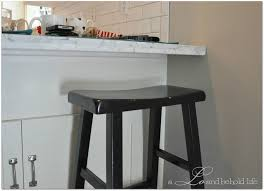 Ghost Chair Ikea Malaysia by Bar Stool Ikea Malaysia Kitchen Mom Parent Black Accents Analysis