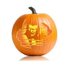 Spiderman Pumpkin Carving by Wolverine Pumpkin Carving Stencil Ultimate Pumpkin Stencils