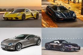 The Fastest Road Cars In The World 2018 | Auto Express Worlds Faest Electric Truck Nissan Titan Wins 2017 Pickup Truck Of The Year Ptoty17 The 2400 Hp Volvo Iron Knight Is Faest Big Muscle Trucks Here Are 7 Pickups Alltime Driving Watch Trailer For Car Netflixs Supercar Show To Take Diesels On Planet Nhrda World Finals Day 2 This V16powered Semi Is Thing At Bonneville Of Trucks In