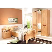 home affaire schlafzimmer set set 4 tlg
