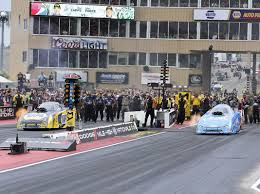 100 Monster Truck Winter Nationals Denver Few Changes For 24Race NHRA Schedule SPEED SPORT