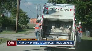 New Oklahoma Trash Law, Slow Down To Get Around, Protects Garbage ... Garbage Truck Vector Image 2035447 Stockunlimited Some Towns Are Videotaping Residents Streams American David J Pollay The Law Of Truck Taiwan Worlds Geniuses Disposal Wsj Trucks For Sale In South Africa Dance The Spirit Online Community For Lightfooted Souls Blog Spread Gratitude Not Gar Flickr Sleeping Homeless Man Gets Dumped Into Garbage Mlivecom Coloring Page With Grimy Many People Are Like Trucks Disappoiment Mzsunflowers Say What