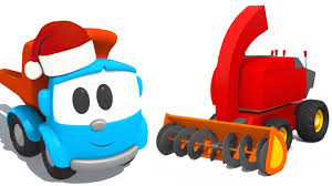 Leo The Truck Snowplow Cartoons Kids Popular Toddler List Cartoon ... Police Car Wash 3d Monster Truck Cartoon For Kids Drawing For At Getdrawingscom Free Personal Use Show Art Cartoons Concepts Renderings Rodart Pickup Encode Clipart To Base64 Tom The Tow Truck Brisbanes And Ben Tractor Doc Mcwheelies Magic Paint Brush Tow Truck Childrens Fire Clipart Cartoon Fire 11 940 X Dumielauxepicesnet Semi Trucks 43 Desktop Backgrounds Toy Farm Machines Leo Tutitu The Snplow Popular Toddler List Garbage Videos Children Cars Red With