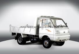 Chinese Cheapest Mini Dump Truck/Mini Tipper Truck/Small Dump Truck ... 9 Cheapest Trucks Suvs And Minivans To Own In 2018 Wkhorse Introduces An Electrick Pickup Truck To Rival Tesla Wired Used Great Wall Steed 20 Td Se 4x4 Dcabaeroklas Hardtopaircon Best Reviews Consumer Reports China No 1 Mini Dump Truckmini Tipper Trucksmall Small 4x4 2017 Auto Express Cars Spokane 5star Car Dealership Val Rental At Ibiza Blends In The Pricevalue Supermarket 10 Vehicles Mtain Repair American Truck Comparison