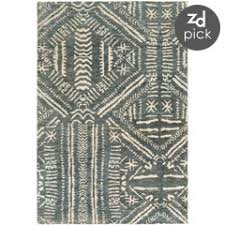 Green Jute Rug by Green Rugs Green Wool Rugs U0026 Green Area Rugs Zinc Door
