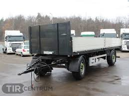 Czech Truck Store, Used Commercial Trucks For Sale, Trailers – ABTIR Czech Truck Store Used Commercial Trucks For Sale Trailers Abtir Kokomo Truck Store Automotive Parts Indiana 24 Custom 6 Door Trucks For Sale The New Auto Toy A Beautiful 8 Lsii Series Cap By Are Caps And Tonneau Cars 02769 Man Tga Timber Truck Wit 40017027698 Awesome Car Wraps Maker In Houston Houstonsignmakercom Mved Chevrolet Used Dealership Wheat Ridge Starting Tomorrow Flemington Car And Is Having Huge Tent Mks Customs Is Your Car Accessory Super Visit Columbia Chevy Android Apps On Google Play