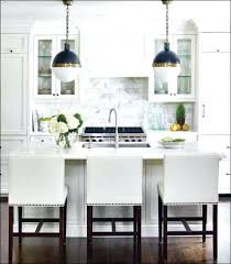 circa lighting pendants circa lighting pendant marble kitchen