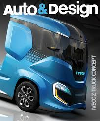 IVECO Z TRUCK, UN MANIFESTO PER IL FUTURO - Auto&Design Best And Worst Truck Concepts That Were Never Built Motor Trend Gmc Sierra All Terrain Hd Concept Future Chevrolet Sema Suck Colorado Sport Silverado Hyundai Santa Cruz Crossover Pickup Youtube Delivery Central Innovation In Food Transport Concept Truck Chevy Reveals Colorado Sport And Silverado Toughnology Loving Toyota Lufkin Better Hilux Tonka 2018 Refrigerated Concepts Dsgnturtl Inside Look To The Jconcepts Stage 4 Monster 7 Ford That Paved Way Fordtrucks