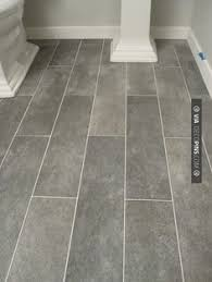 snapstone oyster grey 12 in x 24 in porcelain floor tile 8 sq
