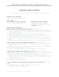 Resume Samples For Retail Pharmacist Combined With Cover Letter Sample Fun