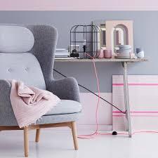zweifarbig streichen so geht s living at home