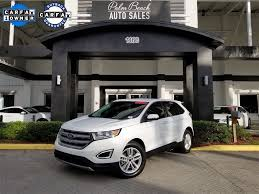 Ford Edge For Sale In West Palm Beach, FL 33409 - Autotrader Httpswwpbfcomiclethisdudehasanevenbiggerheart Rvtechs Preowned Rv Inventory Www Craigslist Com Daytona Beach Orlando Rvs 290102 Florida 730 Canam Motorcycles Near Me For Sale Cycle Trader 2017 Chevrolet Silverado 1500 Z71 Redline Edition Quick Take All Craigslist Tasure Coast Cars Upcoming 20 Events Archives Page 19 Of 200 Goodguys Hot News Jaguar Ftype For In West Palm Beach Fl 33409 Autotrader Found The Real Bullitt Mustang That Steve Mcqueen Tried And Failed Search Results Anti Consumer Mr Money Mustache 5 Really Ugly Websites That Still Make A Ton A Joyride An Icon 1965 Kaiser Jeep Wagoneer Reformer Automobile