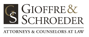 Gioffre & Schroeder - Top 10 Law Firm In Cleveland Ohio Your Blog Simonlvsbcftpbe Hire Cleveland Truck Injury Attorney Texas 18 Wheel Collsion Attorneys And Car Accidents Involving Pedestrians Medical Bad Faith Insurance Accident Personal Lawyer In Okc The Semi Coverage Ohio Requirements Accident Lawyer Seminar Boosts Attorney Knhow Auto Lawyers Gioffre Schroeder Nurenberg Paris Law Firm Eshelman Legal Group Motorcycle Clevelandsemi Christopher Mellino