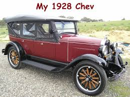My 1928 Chevrolet: Two Major Repairs. 1981 And 1986 Old Chevys Old Chevy Pick Up 1928classic 1928 Vintage Mecum 2016 Faves Chevrolet 3speed Woody Wagon Original Chevy Pickup Stock Photo 166178849 Alamy Truck Wood Model Wooden Toys Toy And The Greenfield Woodworkshand Carved Rocking Horses Ford Hot Rod Sentry Hdware 5th Edition Metal Die Cast Coin Bank Roadster For Sale Classiccarscom Cc922387 Repainted Pinterest Models 12 Ton Yellow With Barrels Good Ole Toms