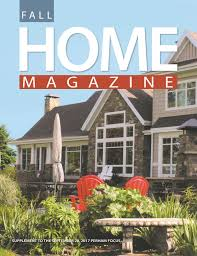 Fall Home Magazine 2017 By Perham Focus - Issuu Spring Home Magazine By Perham Focus Issuu Homes For Sale Minnesota Real Estate For Maine Vacation Real Estate Sale Business Directory Unit 848 At 850 4th Avenue Sw Mn 56573 Hotpads Lakes Area Cooperative Perham A Small Town With Spirit Little Usa Trips 39123 418 Ave Park Co Realtors