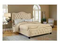 Wayfair King Bed by Steinhafels Bedroom Beds