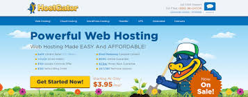 5 Best Web Hosting Services For Affiliate Marketers (2017 Review) 5 Best Web Hosting Services For Affiliate Marketers 2017 Review Explaing Cryptic Terminology Humans Bluehost Review The Best Web Hosting Service 25 Cheap Reseller Ideas On Pinterest 50 Off Australian 485 Usd 637 Aud 12 8 Cheapest Providers 2018s Discounts Included Site Make Email How To Make Bit Pak Shinjiru Reviews By 20 Users Expert Opinion Feb 2018 Lunarpages Moon Shot Or Dead Cert We Asked 83 Clients