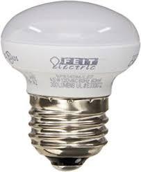 westek 20125 fa200wbc 16 watt t4 warm white fluorescent light
