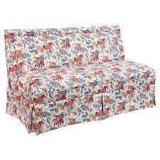 sofas settees living room furniture one kings lane