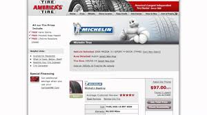 Discount Tire Coupon Code 2013 - How To Use Promo Codes And Coupons For  DiscountTire.com
