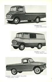 1959 Toyopet Light Trucks From Japan | Cars - Toyota | Pinterest ... Graphic Decling Cars Rising Light Trucks In The United States American Honda Reports June Sales Increase Setting New Records For Ledglow 60 Tailgate Led Light Bar With White Reverse Lights Foton Trucks Warehouse Editorial Stock Image Of Engine Now Dominate Cadian Car Market The Star Best Pickup Toprated 2018 Edmunds Eicher Light Trucks Eicher Automotive 1959 Toyopet From Japan Cars Toyota Pinterest Fashionable Packard Fourth Series Model 443 Old Motor Tunland Truck 4x4 Spare Parts Accsories Hino 268 Medium Duty