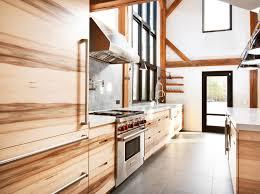 100 Mountain Modern Design MOUNTAIN MODERN Cabinet Ers