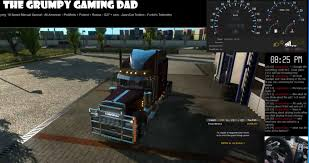 Euro Truck Simulator 2: 18 Speed Manual Gearbox Special - All ... Volvo Vnl670 V142 Only For Ats V13 Mods American Truck Paint Heavy Charge Mercedes Actros 2014 All Trucks Mod Ets2 Truck Pack Premium Deluxe Addon V127x Mod 115x 116x Ets 2 Scs Software Is At Midamerica Trucking Show Softwares Blog Stuff We Are Working On Recenzja Gry Simulator Moe Przej Na Some Screenshots From Tuning Of Intertional 9800i Cabover Beta The Maximum Level Money And The Open Card Bsimracing