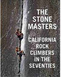A Nostalgic Coffee Table Book On Yosemite In The Sixties