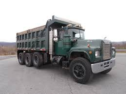 For-sale - Best Used Trucks Of PA, Inc 1998 Mack Rd690s Tri Axle Dump Truck For Sale By Arthur Trovei 1990 Dump Truck Item F8227 Sold June 26 Con New And Used Trucks Sale On Cmialucktradercom Dump Trucks For Sale In Mn 1979 Rs686lst C3532 Wednesday 2009 Freeway Sales 1995 Tandem Start Up Youtube 1999 Mack Rd6885 Tri Axle Truck For In York 2007 Chn 613 Texas Star Forsale Best Of Pa Inc