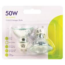 wholesale gu10 halogen light bulbs discount wholesale