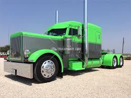 100 Toy Semi Trucks For Sale In Alabama The Hyundai Santa Cruz Small