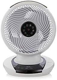 suchergebnis auf de für ventilator leise