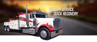 Truck-towing-mobile-truck-repair-service • I-55 Towing & Recovery ... Mobile Truck Repair Road Service For Semi Trucks Trailers Rides Fully Equipped Service Vehicles Yelp All Services Andys Heavy Roadside Eastern Ohio Tires Load Shifts 740 Dk And Trailer Opening Hours 1223 240th In Naples 24 Hour Duty I87 Albany To Canada 24hr Cascade Diesel Rv Lakeland Fl I4 Central Florida Direct Auto San
