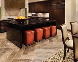 Terrazzo Tile Flooring Is Beautiful Durable And Environmentally Friendly