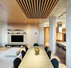 100 Taylor Smyth Architects Domov Facebook