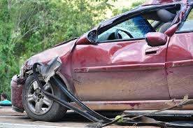 Personal Injury — Doliner Law Firm