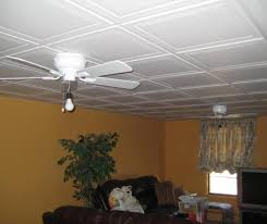 Cheap Diy Basement Ceiling Ideas by Ceiling Drop Ceiling Ideas For Basement Awesome Drop Ceiling In