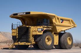 Cat C175 Engine, Refined Drive Train And Efficient Body Designs For ... 2002 Caterpillar 775d Offhighway Truck For Sale 21200 Hours Las Rc Excavator Digger Remote Control Crawler Cstruction On Everything Trucks Driving The New Breaking News To Exit Vocational Truck Market Fleet Diamond Ming South Africa Stock Photo 198 777g Dump Diecast Vehical Caterpillar 771d Haul For Sale Rigid Dumper Dump Artstation Carrier Arthur Martins Ct660 V131 American Simulator 793f 2009 3d Model Hum3d 187 772 High Line Series
