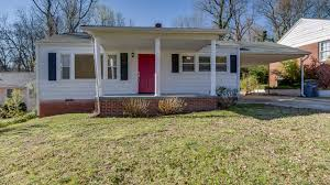 12 Farley Ave, Greenville, SC 29605 | Homes For Sale In Greenville ... Rocky Ridge Ford Trucks On Sale At Fairway Youtube Kenworth T800 For Sale Greenville Sc Price 47000 Year 2007 Compare The New 2017 Honda Ridgeline In Used For Sale On Buyllsearch One Love Fusion Foods Food Roaming Hunger Mack Chn613 38900 Unique Craigslist Sc 7th And Pattison Atc Wheelchair Nc Ca Amc Mobility 2018 Ram 2500 Home