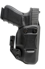 FN 509 IWB Kydex Holster Vedder Lighttuck Iwb Holster 49 W Code Or 10 Off All Gear Comfortableholster Hashtag On Instagram Photos And Videos Pic Social Holsters Veddholsters Twitter Clinger Holster No Print Wonderv2 Stingray Coupon Code Crossbreed Holsters Lens Rentals Canada Coupon Gun Archives Tag Inside The Waistband Kydex