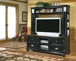 tv stands at ashley furniture – Wealthiestsecrets