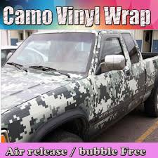 2018 Military Matte Green Camouflage Wrap Film Camo Wrapping Vinyl ... Sportz Camo Truck Tent Napier Outdoors Sooo Im Wanting To Ford Forum F150 Best Wraps For Trucks Photo Gallery Eaton Mini Hydrographics The New Face Of Car Customization Advance Auto Parts Wrap Mossy Oak Grass Cut Rocker Panel F250 Truck Graphics By Steel Skinz Graphics Www Rare Camouflage Camo 8796 Ford Tailgate Trim Panel Truck Realtrees Chevrolet Silverado Camouflage Camowraps Time Dip Arkansas Hunting Your Resource