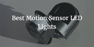 Best Outdoor Motion Sensor Light March 2018 Reviews & Ratings