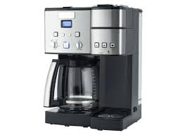 Cuisinart Single Serve Coffee Maker Parts Compact Ss 6 Manual
