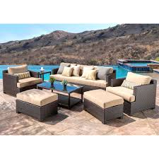 Zing Patio Furniture Fort Myers by Patio Furniture Walmart Com Unbelievable Fort Myers Breathingdeeply
