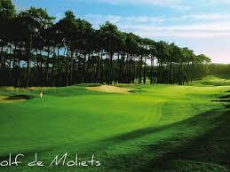 golf de mont de marsan golf de sainte agathe golf golf