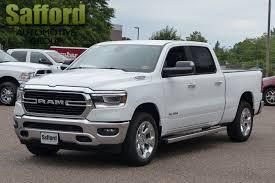 100 New Dodge Trucks For Sale 2019 RAM All 1500 Big HornLone Star Crew Cab In Warrenton