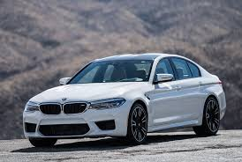 Bmw Palm Springs | New Car Updates 2019-2020 Palm Springs Craigslist Cars And Trucks By Owner Best Image Of Washington Dc New Car Updates 2019 20 Hemet Ca Tires American Bathtub Refinishers A Cornucopia Of Classifieds The Indianapolis Indiana Ice Cream Truck Pages Acura Integra Models 1963 Chevy Release Date Reno For Sale Jeep Las Vegas Top Mack R Model On Reviews