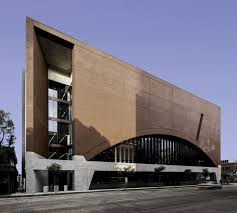 100 Jacobs Architects The Roc Rail Operations Center Smart Design