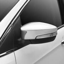 SAA® - Ford Focus 2017 Chrome Mirror Covers Carbon Mirror Covers Audi A3 S3 Rs3 8v 42016 Mode Poland Cover Set Oracle Trading Inc Honda 2017 Civic Typer Fk8 Jhpusa Spioneusacom Bmw 3 Series 9905 Sedan Fiber Gmc Sierra Chrome Door Handle Trim Package Photo Gallery 14c Chevy Silverado Trucks Putco Santorini Black Painted Door Wing Mirror Covers For Land Rover Jhp Led Finish Holden Vevf Milenco Europes Leading Manufacturer Of Mercedes Glecoupe 100 West Vicrez Porsche Cayenne 12017 Car Vz100578 Saa Ford Focus